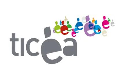 bardy-autocars-tricea-logo