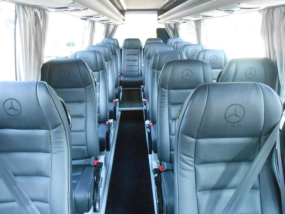 bardy-autocarpar-mini-bus-interieure