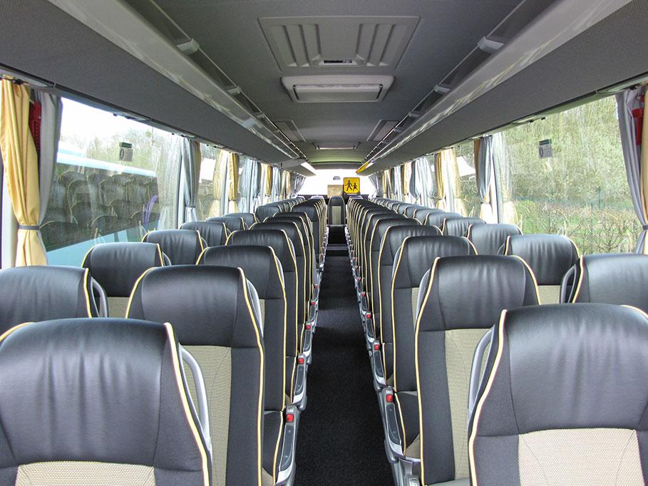 bardy-autocarparc-bus-interieur