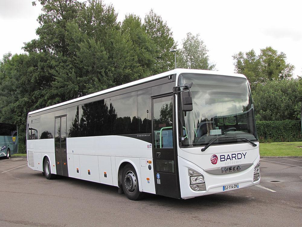 bardy-autocarparc-bus-nv