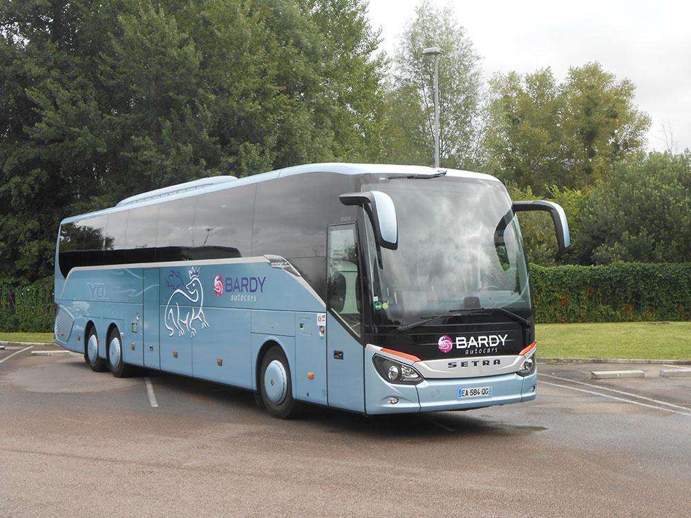 bardy-autocarparc-bus