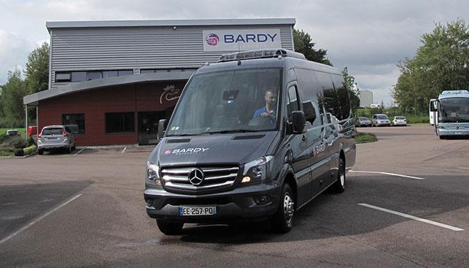 bardy-autocars-nos-autocars-partenaire-transport