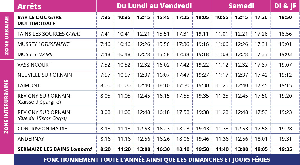 bardy-autocars-nos-lignes-et-horaires-ligne-63-2